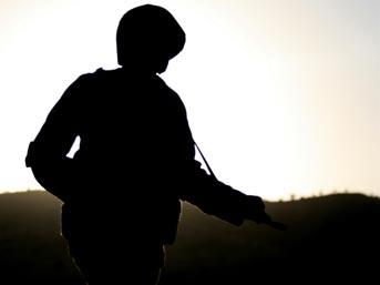 CHP'den 'erken terhis' teklifi