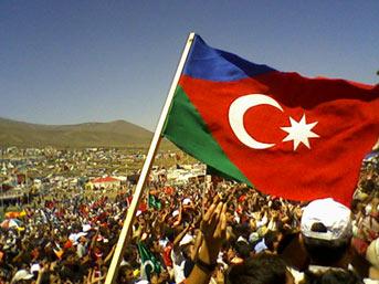 Azerbaycan-Ermenistan sınırında şok gelişme