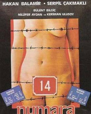 14 numara İzle 14 numara filmini izle