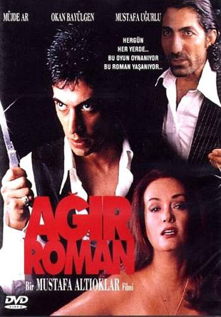 AĞIR ROMAN (1996)