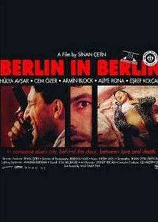 BERLIN IN BERLIN (1993)