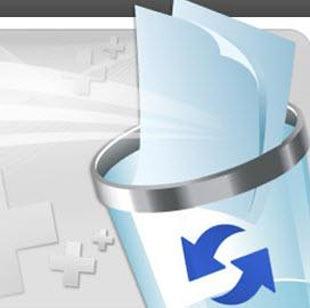 Silinen dosyaları kurtarabilirsiniz!