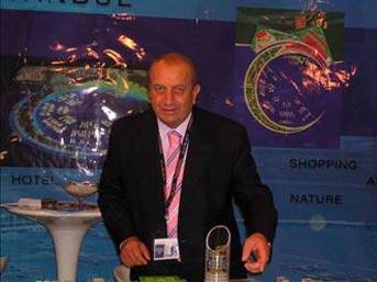 Mehmet Hattat...