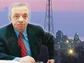 Mehmet Cengiz...