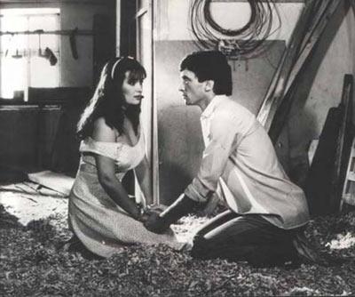 FAHRİYE ABLA (1984)