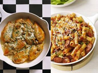10 pratik yemek tarifi10 Pratik Yemek Tarifi Haberi ve Fotoğrafları ...