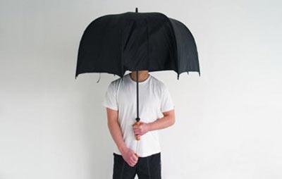"""Необычные зонтики (41 фото)  """" SwTeam.info."""