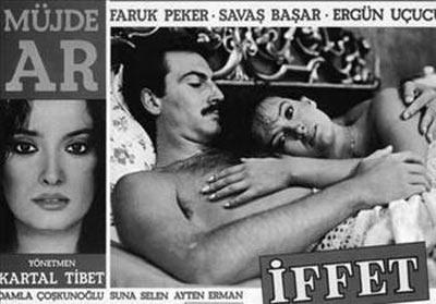 İFFET (1982)