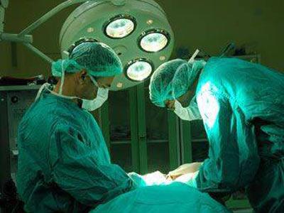 İlginç tıbbi vakalar, hobiler ve rekorlar