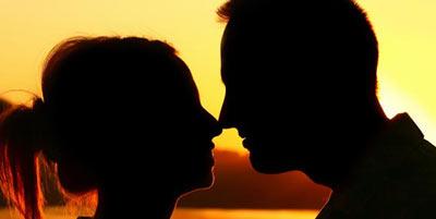 Kadın-erkek arasındaki ilginç farklar