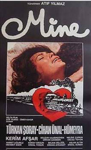 MİNE (1982)