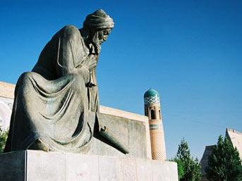 Hayatımızı değiştiren Müslüman icatları