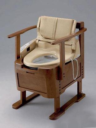 Sulabh Tuvalet Müzesi