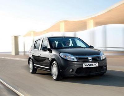Türkiye'nin en ucuz otomobilleri