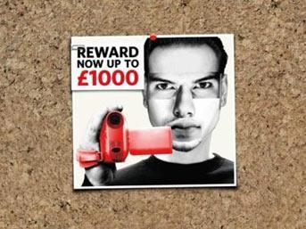 7-Telif hırsızlığı
