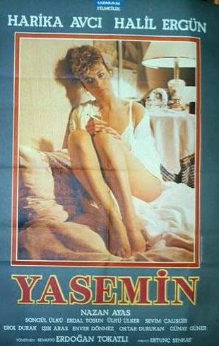 YASEMİN (1987)