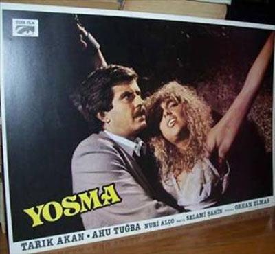YOSMA (1984)
