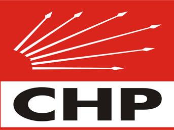 CHP İzmir'de DEPREM !