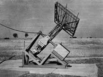 1974: İnsanoğlu uzaya mesaj yolluyor