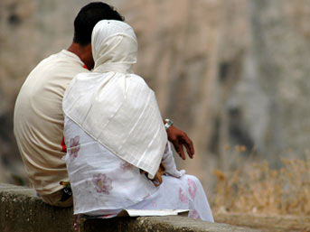http://img5.mynet.com/ha5/i/islami-kesim.jpg