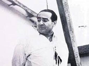 Menderes'in idamındaki gerçekler