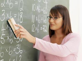 Ücretli öğretmenlik sistemi geliyor
