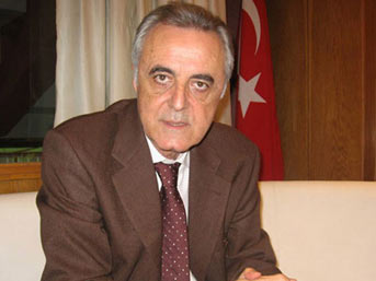 Özhan Canaydın hayatını kaybetti iddiası