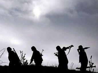 PKK'yı bitirmek için PKK'ya af geliyor