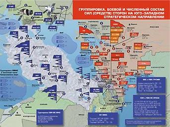 İşte Rusya-Türkiye savaşı