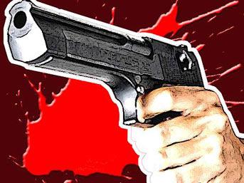 İzmir'de korkutan 3. cinayet