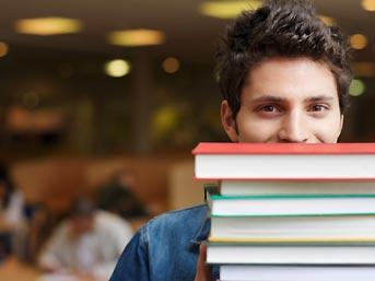 'Süper Üniversite' devri başlıyor