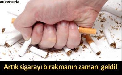 Ya hayattan ya sigaradan!!!