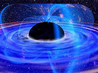 17) Fiziksel yasalar ile evrenin düzeni arasında nasıl bir ilişki vardır?