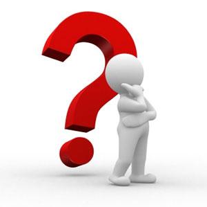 En acayip soru ve cevaplar