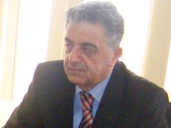CHP'li meclis üyesi öldürüldü