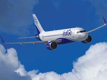 Boeing ve Airbus şokta