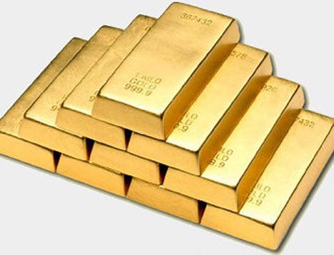 Altın düşecek borsa yükselecek!