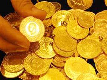 altin4 - Altını satmadan önce bir daha düşünün!