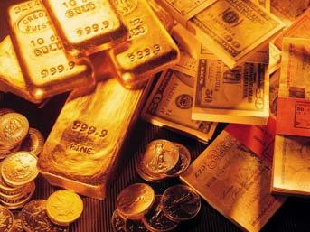 1000 lira koyanın 12 bin lirası oldu