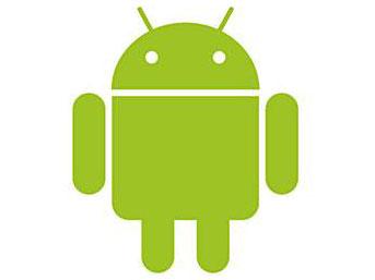 Google Android, которые можно использовать для