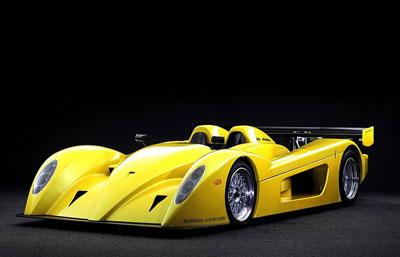 Işte Dünyanın En Pahalı 10 Otomobili