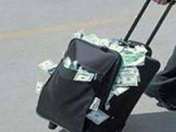 Rusya, gizemli para transfer inin şifrelerini çözmenin peşinde