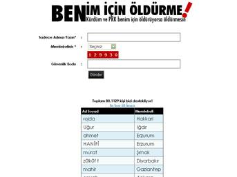 http://img5.mynet.com/ha6/b/benimicin-oldurme.jpg