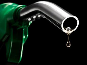 Bir depo benzinin 143 lirası vergi!