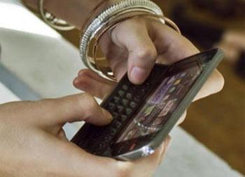 Cep telefonlarındaki gizli kodlar