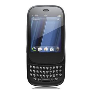 Yeni model cep telefonları geliyor hp veer