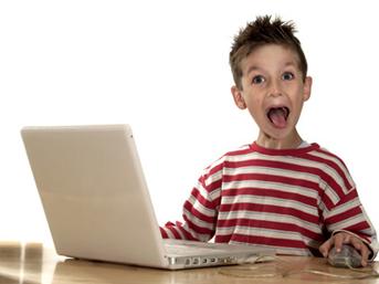 İnternet yasağı yarın başlıyor