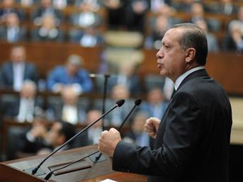 http://img5.mynet.com/ha6/e/erdogan-grup.jpg