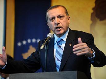 Erdoğan'dan Bahçeli'ye sert yanıt