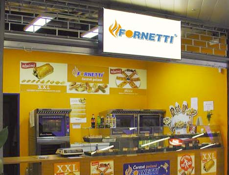 Forintti forex